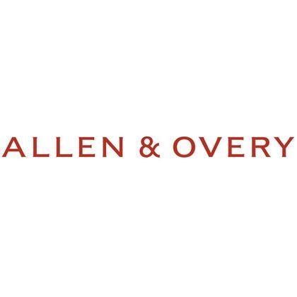 Afbeelding van Advocaten en Notarissen Allen & Overy
