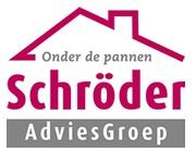 Logo van Schröder AdviesGroep BV