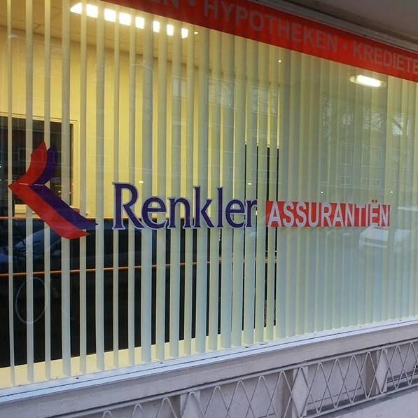 Foto van Renkler Assurantiën