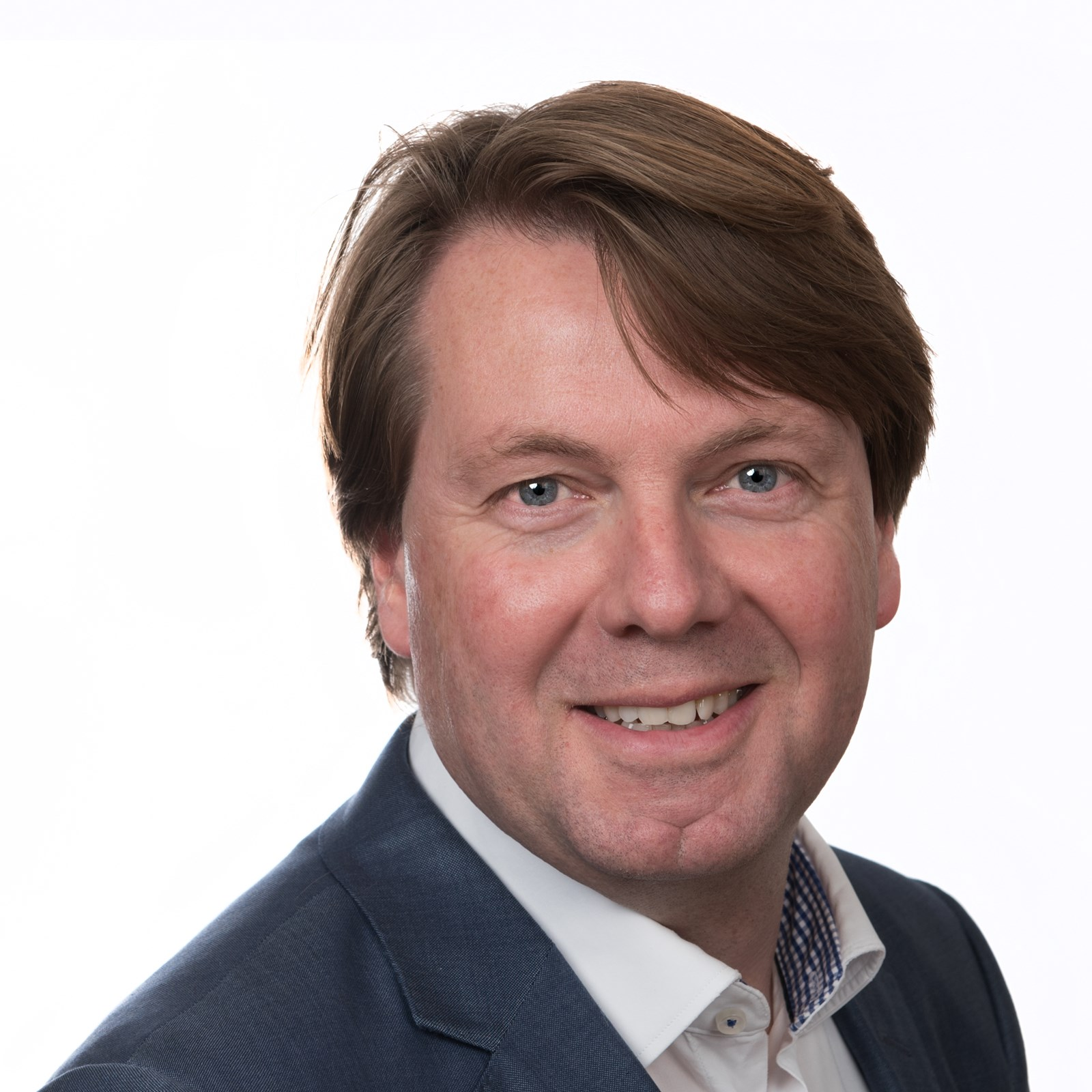 Foto van Sander Geytenbeek