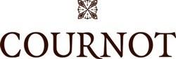 Logo van Cournot Adviseurs