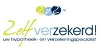 Logo van ZelfverZekerd