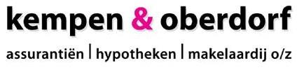 Logo van Kempen Assurantiën B.V.