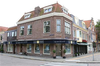 Foto van GeldXpert Alkmaar Centrum