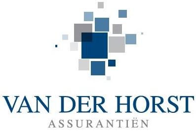Logo van Van der Horst Assurantien