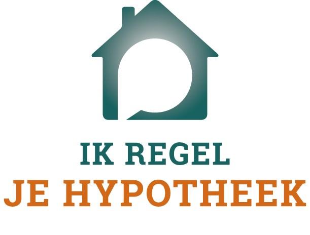 Afbeelding van IKREGELJEHYPOTHEEK
