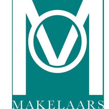 Logo van Ouwehand v/d Meijden Makelaars