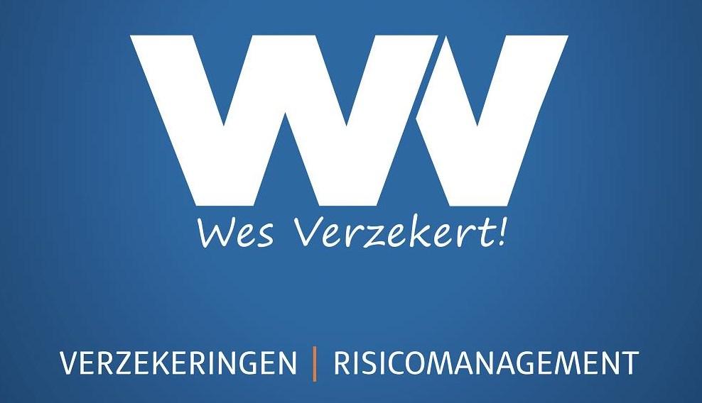Afbeelding van Wes Verzekert!