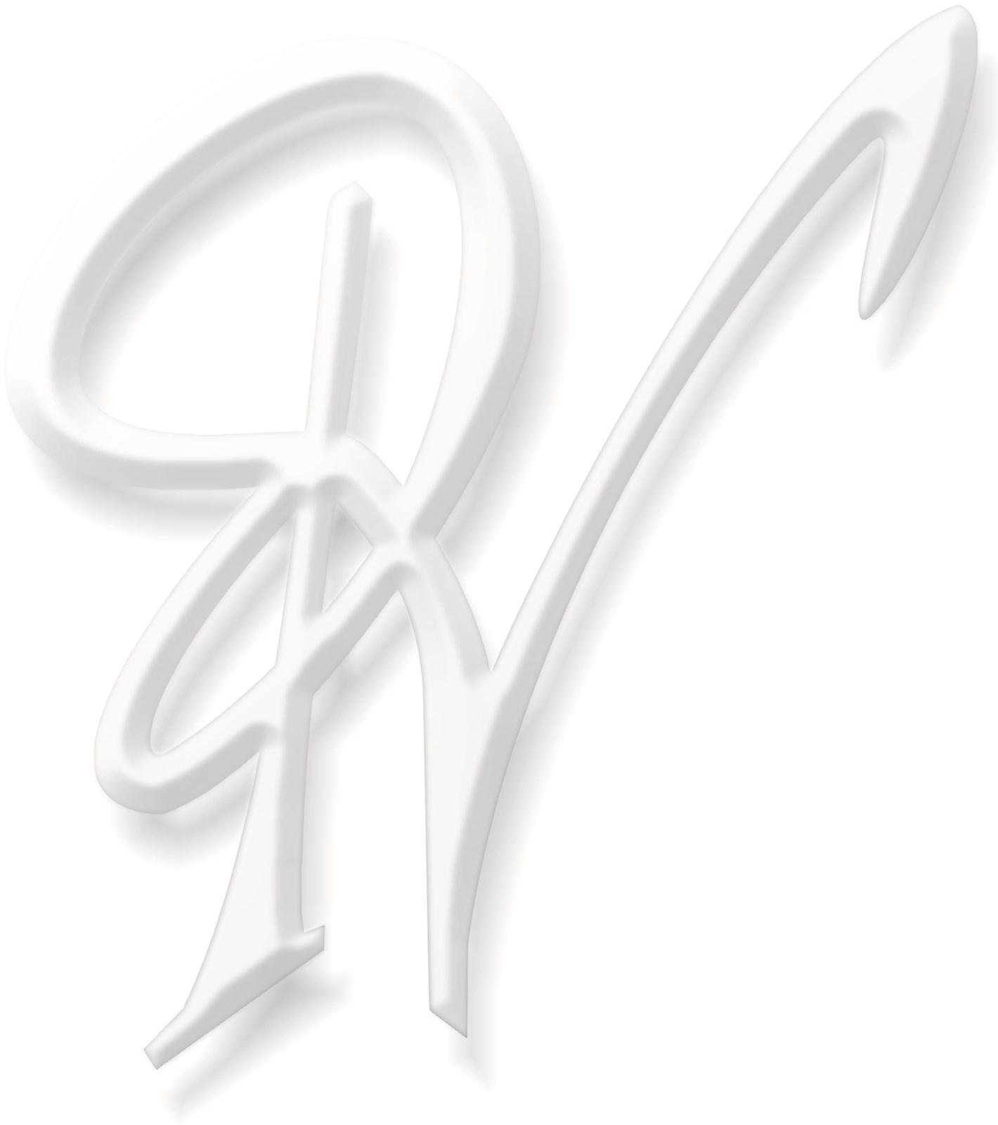 Logo van RDVA Hypotheekadvies en financiële planning