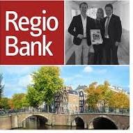 Foto van Adema Assurantiën en Regiobank Groningen Hoogkerk