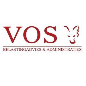 Logo van Vos Belastingadvies