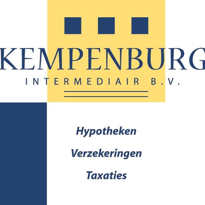 Foto van Kempenburg Intermediair b.v. TILBURG |
