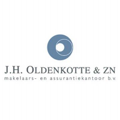Logo van Oldenkotte