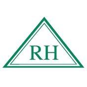 Logo van Regio Holland Makelaardij