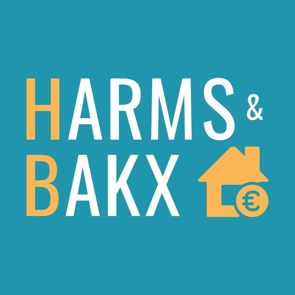 Afbeelding van Harms & Bakx