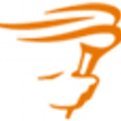 Logo van Van der Sande Makelaars