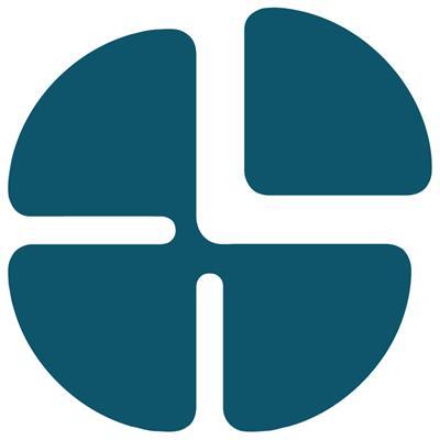 Logo van Swertz & Partners