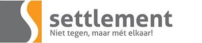 Logo van Settlement Gorinchem