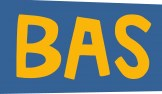Logo van Notaris Bas
