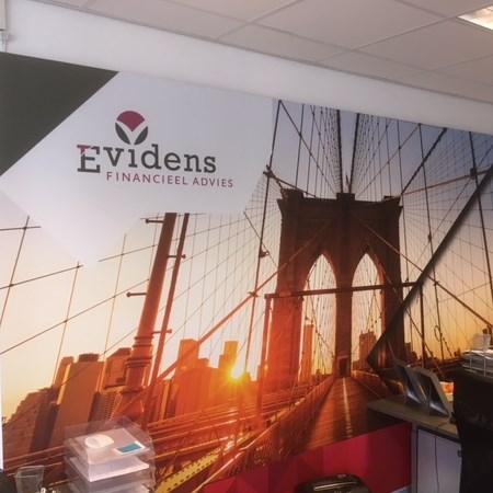 Foto van Evidens Financieel Advies