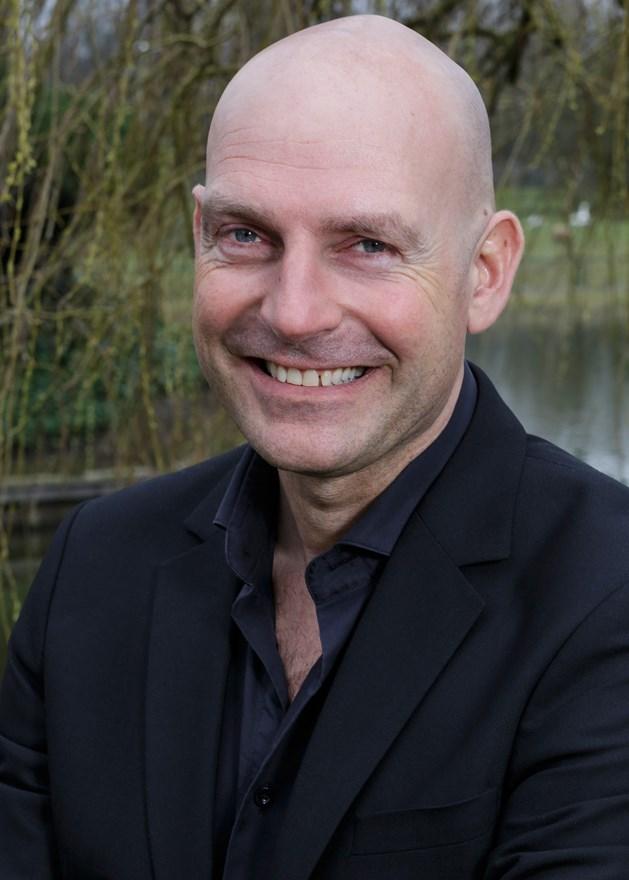 Foto van Ernst van Vredendaal