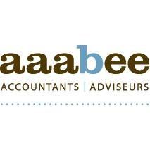 Afbeelding van AaaBee Accountants & Adviseurs