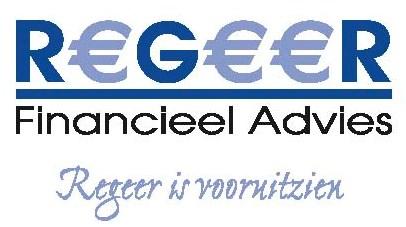 Afbeelding van Regeer Financieel Advies