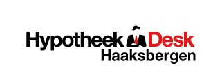 Logo van Hypotheekdesk Haaksbergen