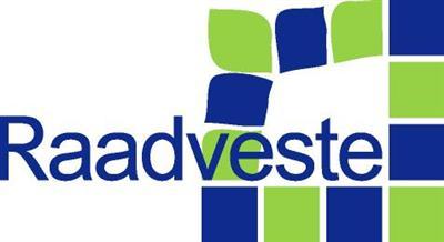 Logo van Raadveste
