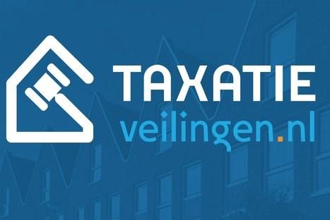 Taxatieveilingen.nl