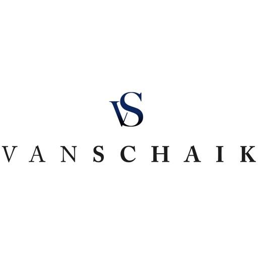 Afbeelding van Van Schaik BV