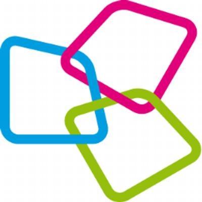 Logo van Oude Wolbers Makelaars