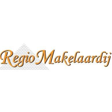 Logo van Regio Makelaardij
