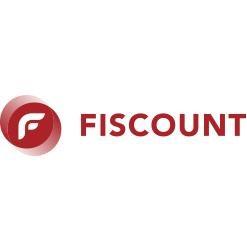 Afbeeldingsresultaat voor logo fiscount