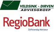 Logo van Veldsink - Dirven