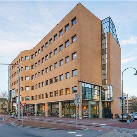 Foto van Ooms Makelaars Dordrecht