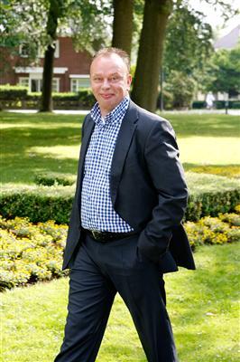 Foto van Van Bruggen Adviesgroep Hellevoetsluis