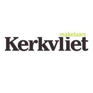 Logo van Kerkvliet Makelaars