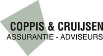 Logo van Coppis & Cruijsen Assurantie Adviseurs