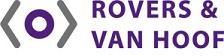 Logo van Rovers Van Hoof