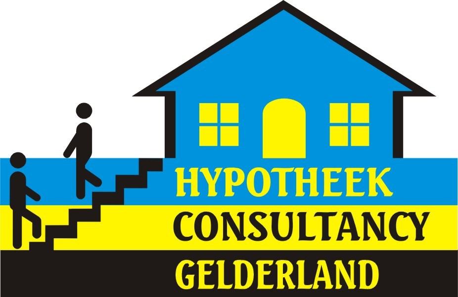 Afbeelding van Hypotheek Consultancy Gelderland