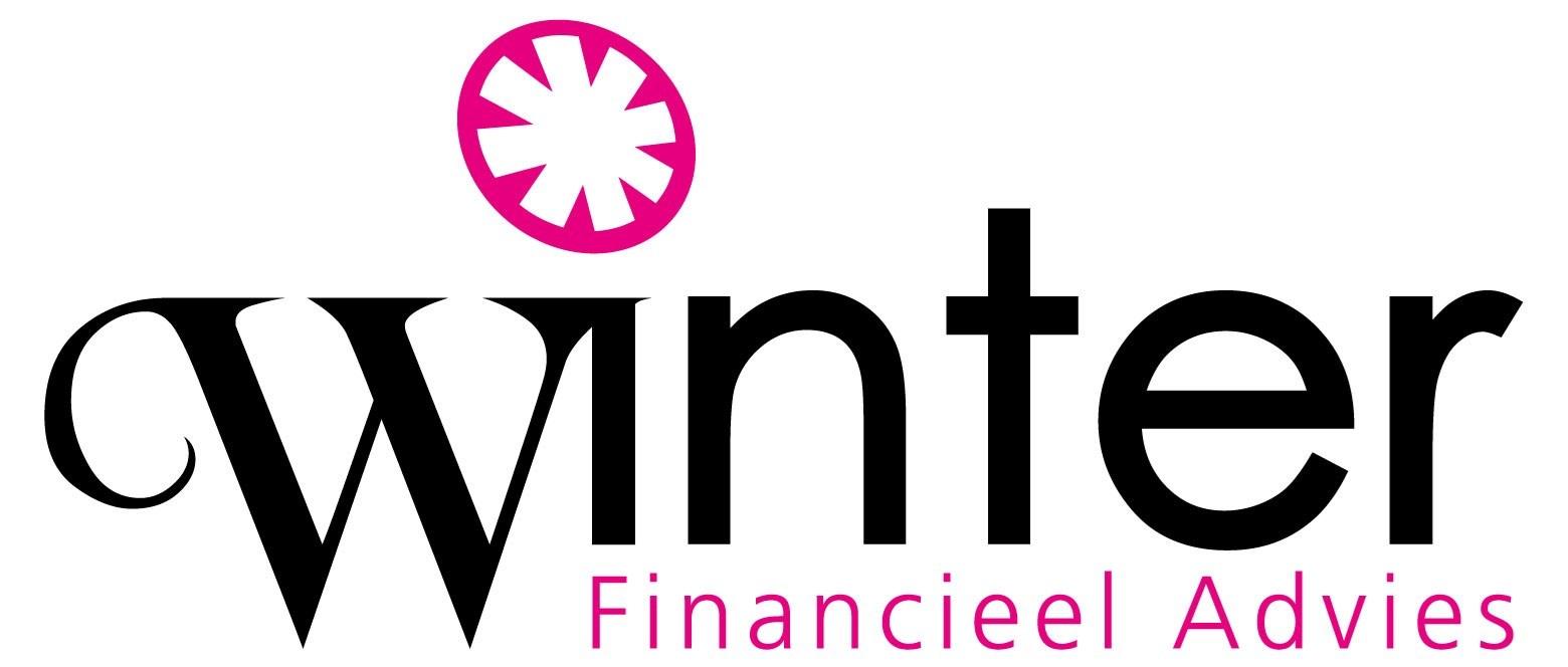 Afbeelding van Winter Financieel Advies