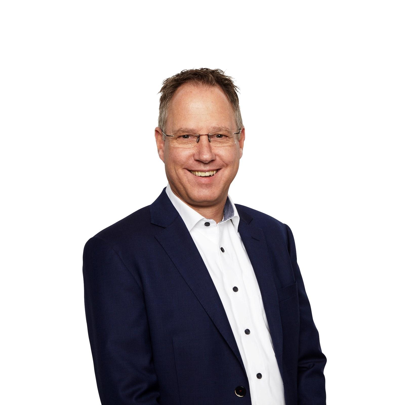 Foto van Jan van de Nieuwegiessen