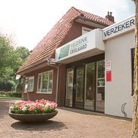 Foto van Veldsink – Crielaard