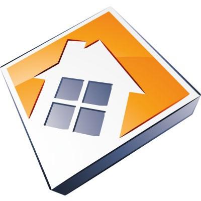 Logo van HypotheekProf