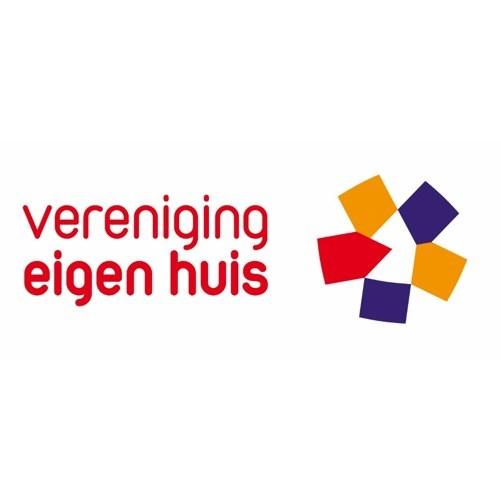 Foto van Eigen Huis Hypotheekadvies Eindhoven