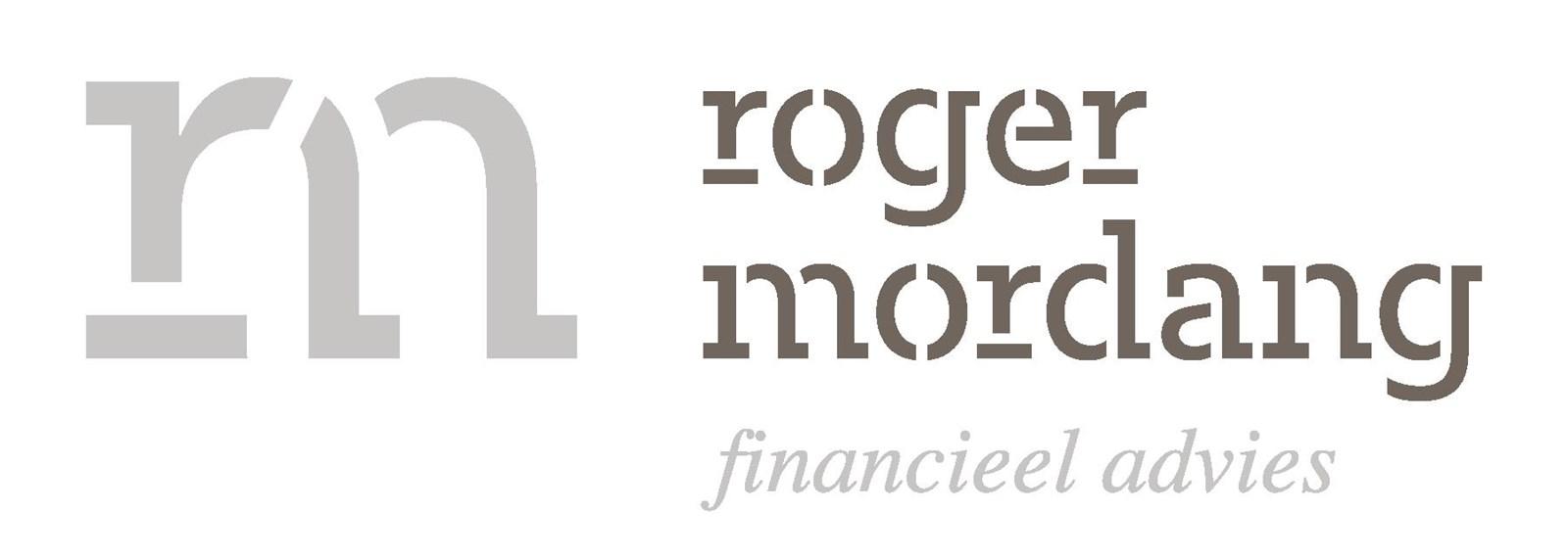 Afbeelding van Roger Mordang Financieel Advies
