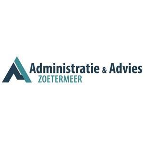 Afbeelding van Administratie en Advies Zoetermeer