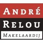Afbeelding van Andre Relou Makelaardij Helmond