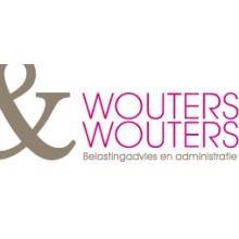 Afbeelding van Wouters & Wouters